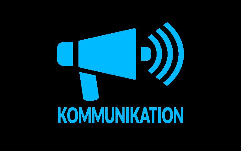 Formgjutna Kommunikation