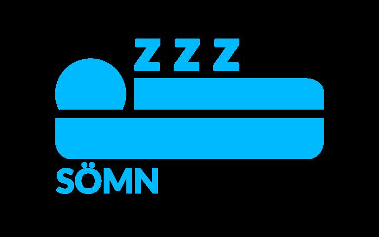 Formgjutna Sömn
