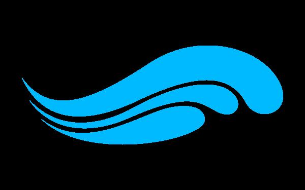 Formgjutna Vatten